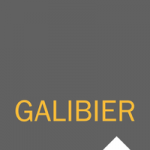Galibier Capital Management